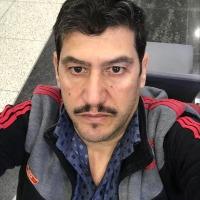 دكتور خالد القاسم