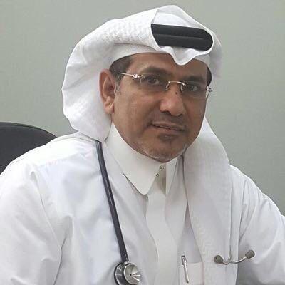 دكتور عبدالرحمن الشيخ