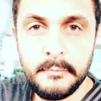 دكتور حسان الخباز