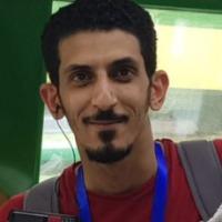 دكتور حسين الخويتم