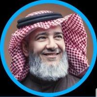 دكتور عبدالله السبيعي