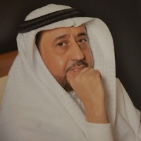 دكتور سمير جمال