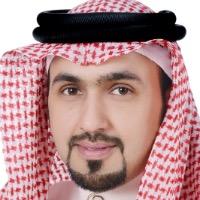دكتور طارق بغدادي