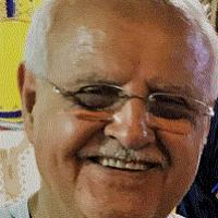 دكتور احمد الراس