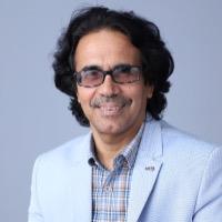 دكتور ناصر الجهني