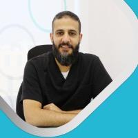 دكتور أحمد البنا