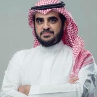 دكتور منصور المحيميد العيون