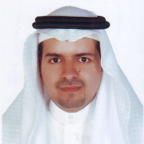 دكتور وليد محروس