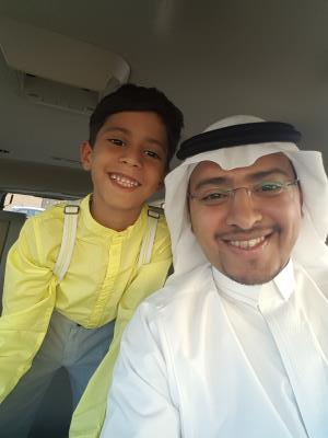 دكتور غسان الحامد