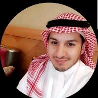 دكتور علاء باسلامه