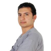 دكتور عبدالفتاح نادر الأسنان