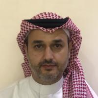 دكتور ناصر الهديب