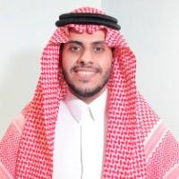دكتور ياسر المحيميد