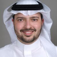 دكتور طلال الخطيب