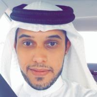 دكتور عبدالله الزهراني الأسنان