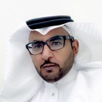 دكتور أحمد الزيادي جراحة العظام