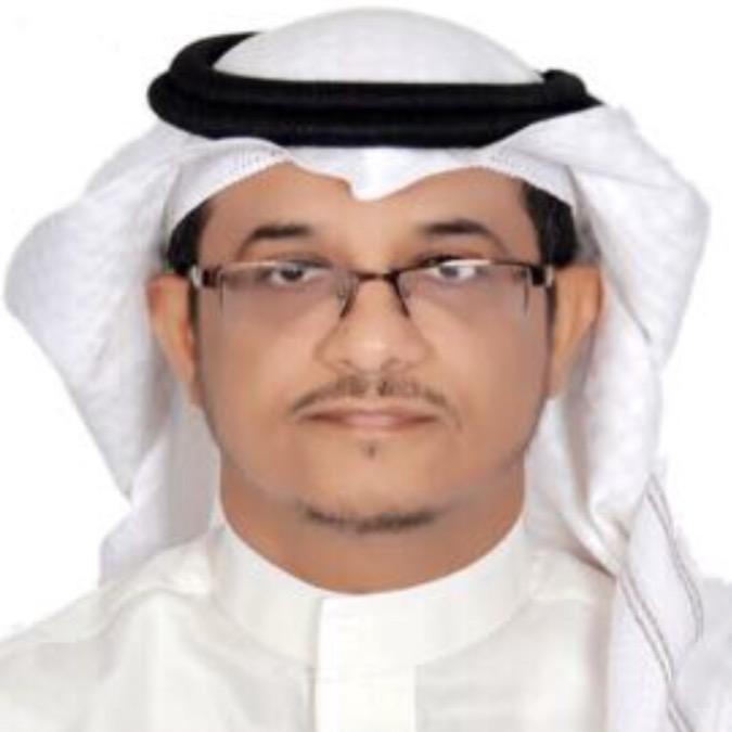 دكتور هادي الحكمي