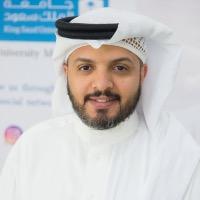 دكتور عبدالله الشهري